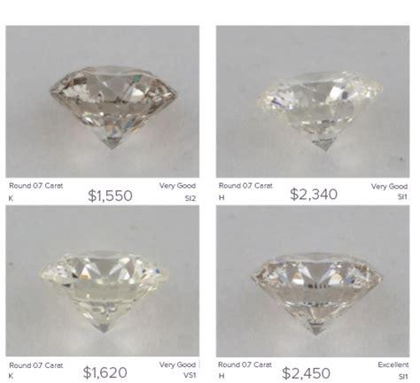 Platinum Jewelry Vs White Golddiamond Engagement Rings. Pink Diamond Pendant. 18k Platinum. Chunky Gold Bracelet. Huge Diamond Rings. Lab Grown Diamond Engagement Rings. Necklet. Toddler Rings. Vegan Watches