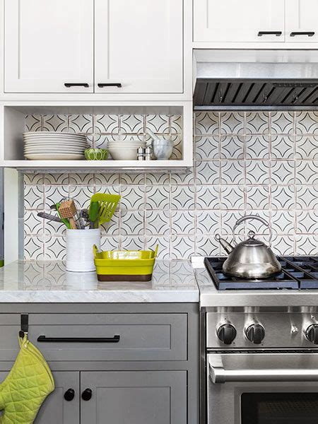 family kitchen   view tile design diy kitchen