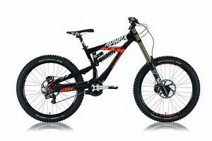 Height Chart For Mountain Bikes Size Ktm Aphex 2013 Full Suspension Mountain Bike