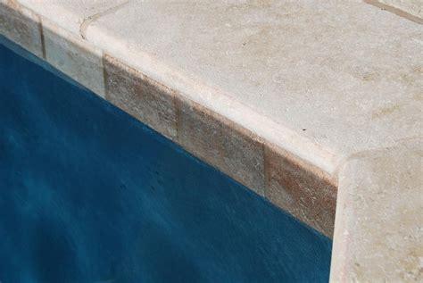pool tile repair north dallas coping mastic leak tech