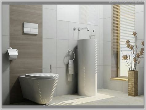 Badezimmer Fliesen Braun Creme  Ideen Rund Ums Haus