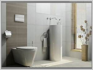 Badezimmer Fliesen Braun : badezimmer fliesen braun creme ideen rund ums haus pinterest badezimmer fliesen fliesen ~ Orissabook.com Haus und Dekorationen