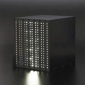 Halogen Oder Led : halogen oder led kaltlichtquellen ~ Watch28wear.com Haus und Dekorationen