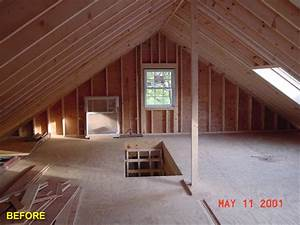 Lighting On A Budget Attics Advantage Remodeling Construction Carpentry