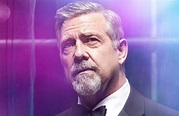 Philip Quast: 'Everyone in Follies is terrified. We know ...