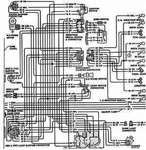wiring diagram 65 chevy c10 lmc truck - 25053.getacd.es  wiring diagram resource 25053