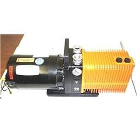 Pascal Vacuum by Alcatel Pascal 2021 Vacuum W Leeson 110043 00 C6t17dc1d