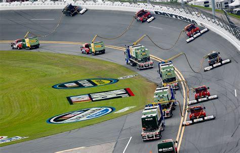Daytona 500 Track by 2014 Daytona 500 Rr Fse Track Page 2 Sim Racing Design