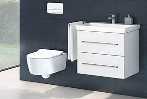 Was Kostet Ein Neues Badezimmer : wie hoch sind die kosten f r ein neues badezimmer villeroy boch ~ Frokenaadalensverden.com Haus und Dekorationen