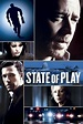 State of Play Movie Review & Film Summary (2009) | Roger Ebert