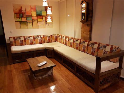 venta muebles rusticos bogota cedritos guarda bosques