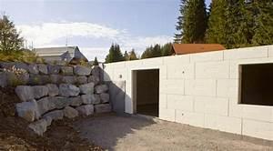 Keller Bauen Kosten : ein passivhaus mit keller bauen hurra wir bauen ~ Lizthompson.info Haus und Dekorationen