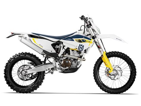 2015 husqvarna fe 350 gallery 570050 top speed