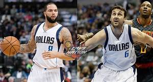 Report: Deron Williams would like to play with the ...