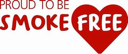 Smokefree Nhs Trust Smoking Sandwell Birmingham West