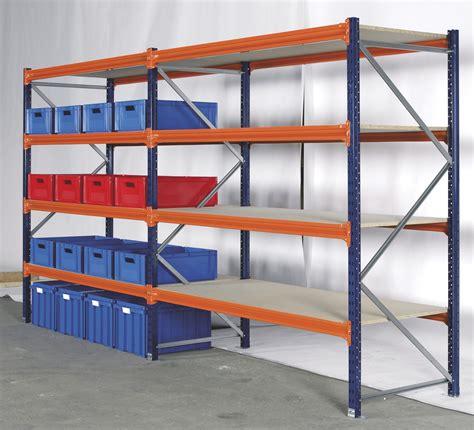 Garage Longspan Shelving by Longspan Shelving Dexion Longspan Shelving Storage Systems