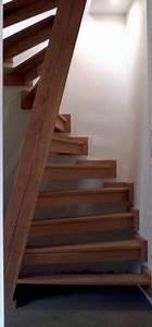 Spiral, Stairs, Design, Building, 24, Ideas