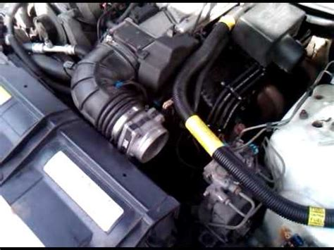 Lt1 Fuse Box Kit by Ignition Fuse Keeps Blowing 97 Lt1