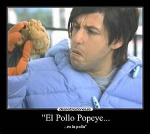 little nicky photo gallery Quotes
