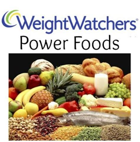 weight watchers approved easy potato soup recipe
