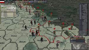 Hearts Of Iron Iii  Their Finest Hour Steam Key For Pc