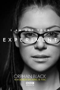 'Orphan Black' Season 3 Posters + Trailer Released