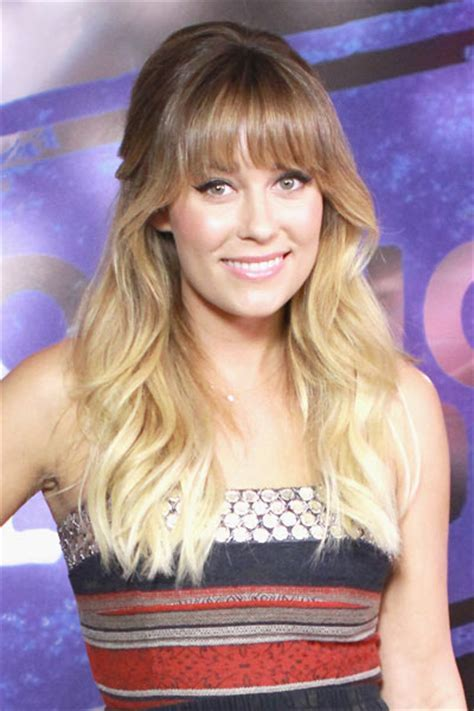The Best Celebrity Blunt Bangs Haircuts   Women Hairstyles