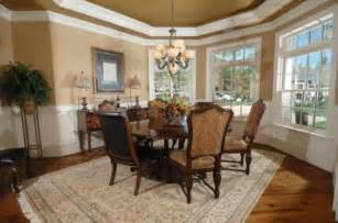 dining room ideas traditional more decorating dining room ideas design bookmark 5618