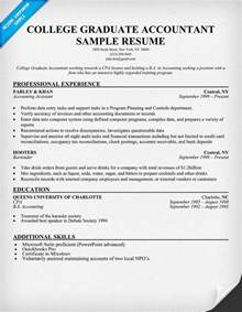 job resume template for college students college graduate resume template health symptoms and cure com