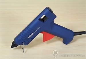 Steinel Gluematic 3002 : pistolet do klejenia steinel gluematic 3002 testy narz dzi drukarek 3d ~ Orissabook.com Haus und Dekorationen