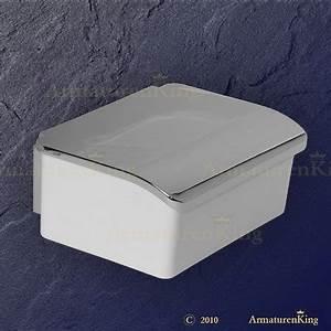 Box Für Feuchtes Toilettenpapier : keuco feuchtpapierbox 11667013000 elegance 11667 verchromt weiss ~ Eleganceandgraceweddings.com Haus und Dekorationen