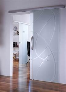 Schiebetüren Aus Glas : bader glastechnologie i glasschiebet ren i schiebet ren aus glas ~ Sanjose-hotels-ca.com Haus und Dekorationen
