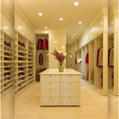 wall drawers bedroom glamorous walk incloset decoration ideas showcasing