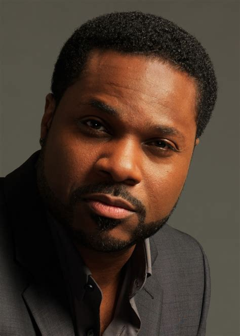 Is Malcolm-Jamal Warner dead? - Is That Person Dead?