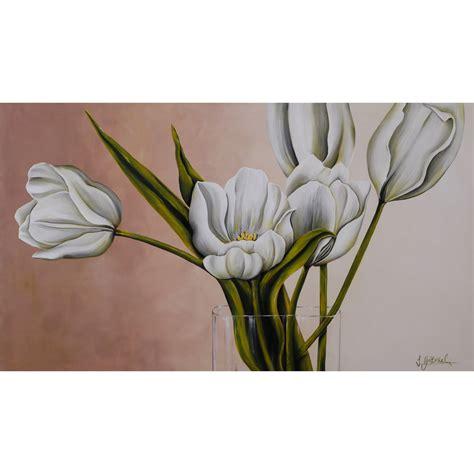 arte e cornici quadro moderno floreale quadri arte e cornici gallery