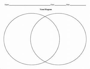 Image Result For Diagram Printable Papers