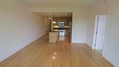 senate square rentals washington dc apartmentscom
