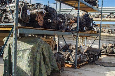 yonke auto parts  denver buy  autoparts  car
