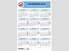 Kalendarz 2019 Kwiecien Maj takvim kalender HD