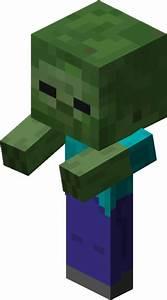 Zombielt Official Minecraft Wiki