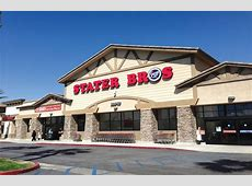 Stater Bros Remains On Top Connect Media Commercial