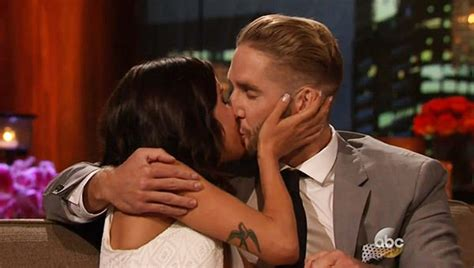[photos] Shawn Booth & Kaitlyn Bristowe's Engagement Pics