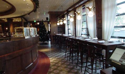 kendalls brasserie   dorothy chandler pavilion