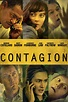 Contagion - Rotten Tomatoes