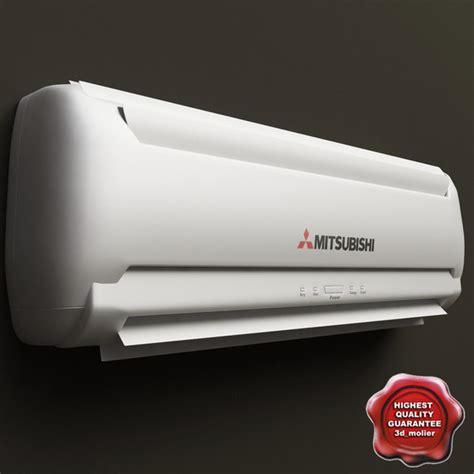 Mitsubishi Ductless Split System Air Conditioner by Split System Air Conditioner Mitsubishi Ductless Split