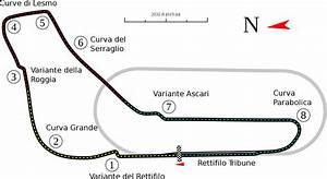 Circuit De Monza : autodromo nazionale monza the formula 1 wiki fandom powered by wikia ~ Maxctalentgroup.com Avis de Voitures