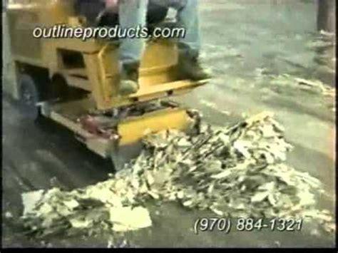 electric floor scraper canada propane electric floor scrapers