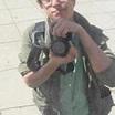 Thomas Newman Facebook, Twitter & MySpace on PeekYou