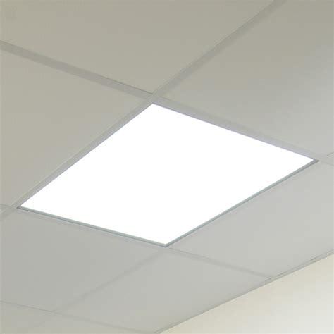 led light panel led panel light 600mm x 600mm light supplier
