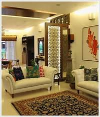 indian room decor the east coast desi: Masterful Mixing (Home tour) | Decor ...